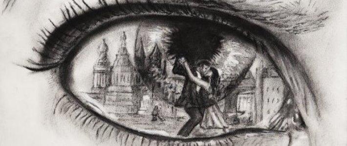 «Надежда и отчаяние» - аргумент о пустых надеждах («Леди Макбет Мценского уезда»)
