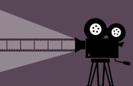 10 фильмов, которые подготовят тебя к итоговому сочинению